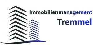 Immobilienmangement Tremmel