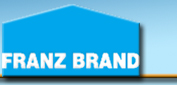 Franz Brand Facility Management GmbH