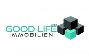 Good Life Immobilien GmbH