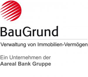 BauGrund Immobilien Management GmbH