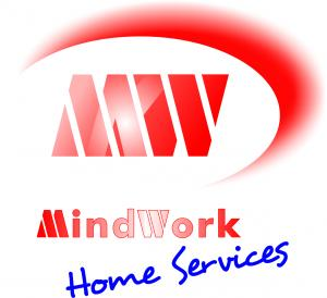 MW-Homeservices